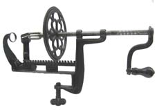 Image of Oriole Apple Peeler