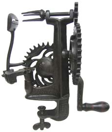 Image of Union Apple Peeler
